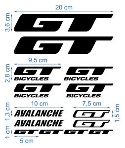 Los-GT-cut-Decals-stickers-Bicycle-Graphics-autocollant-pegatinas-adesivi-624