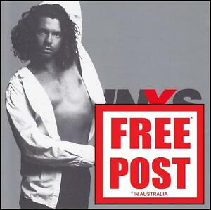 INXS-THE-VERY-BEST-OF-CD-MICHAEL-HUTCHENCE-GREATEST-HITS-80-039-s-90-039-s-NEW