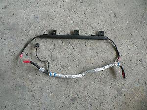 BMW-1er-e81-e87-LCI-n47-Cavo-generatore-AVVIATORE-nodo-B-7798008-7798009