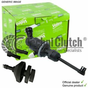 VALEO CLUTCH MASTER CYLINDER, ALIGN TOOL FOR RENAULT MASTER BOX 2.3 DCI 150 FWD