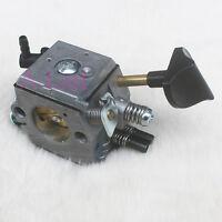 Carburetor For Stihl Br420 Br320 Br340 Br380 Br400 Sr320 Sr340 Sr380 Blower