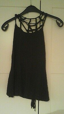 Miss Sixty top size M