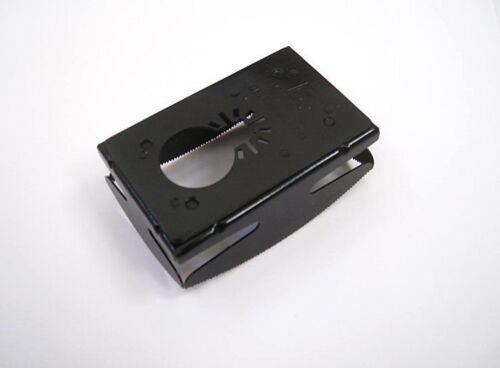 Bit Q SQ1000-S-LV Oscillant Multi Outil Lame De Scie Single Gang Wall Outlet Box