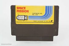 Home Entertainment Center MPT-03 Space Mission MG-304 Spiel Nur Modul