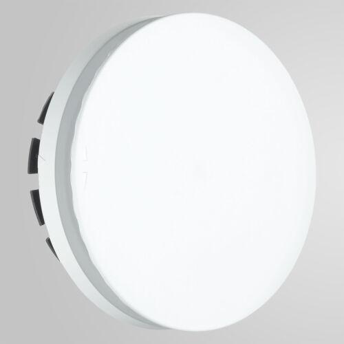 Zuluft-TellerventilComfoValve Luna S125 Zehnder 705613126