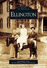 Ellington by Lynn Kloter Fahy (Paperback / softback, 2005)