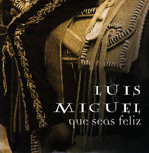LUIS-MIGUEL-QUE-SEAS-FELIZ-CD-SINGLE-1-TRACK-PROMO-2004