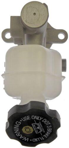 Brake master cylinder for Chevrolet Uplander 05-08 Buick Terraza 05-08 M630364