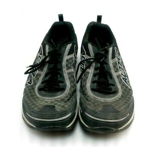Altra-Instinct-1-5-Zero-Drop-Men-039-s-Shoes-Runs-Natural-A1233-3-130-Men-US-Size-13