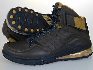 Image is loading Adidas-Mega-SoftCell-Mens-G41837-Boots-Shoe-US-