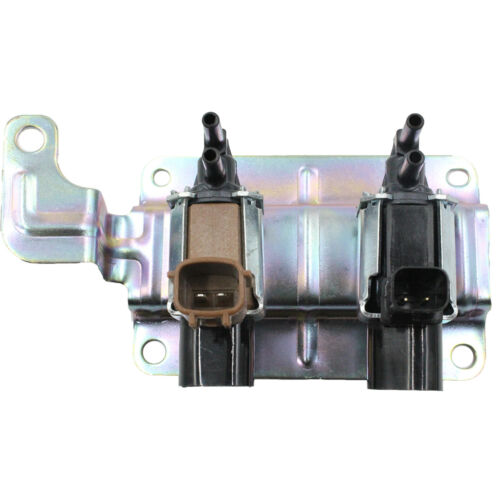 Vapor Canister Purge Solenoid Valve For 2004-2014 Mazda 3 5 6 CX-7 LF8218740