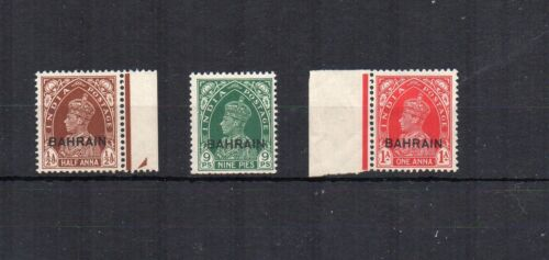 Bahrain 193841 India opt values to 1a MLHMH