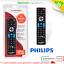 miniatura 1 - Telecomando universale per tutte le TV PHILIPS Lcd Led Smart TV 3D
