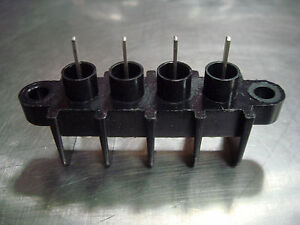 Beau-7300-New-4-Prong-Connectors