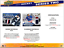 miniature 4 - 20-21 Upper Deck Hockey SERIES 2 Factory Sealed Retail Box - (24) Pack Kaprizov?
