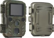 Artikelbild Technaxx TX-117 Mini Nature Wild Cam Überwachungskamera, indoor, outdoor