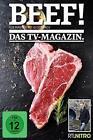 Beef - Das TV Magazin (2015)
