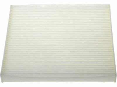 For 2010-2018 Mercedes Sprinter 2500 Air Filter Hengst 46753CD 2012 2011 2014