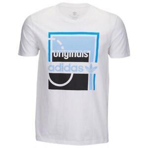 t-shirt adidas 3xl