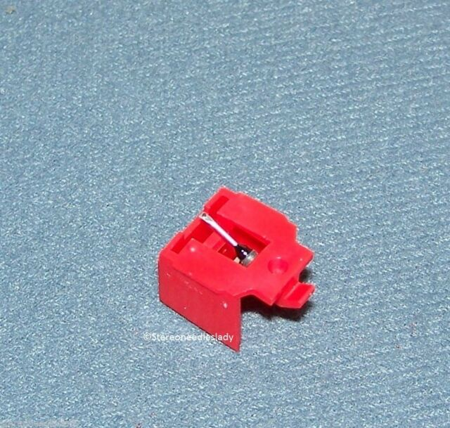 NEEDLE for TECHNICA ATN3600L AT3600L AT3650L ATN-3600L NEEDLE for Dual DN-251S