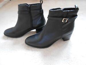 Heel £59 Leather Uk 5