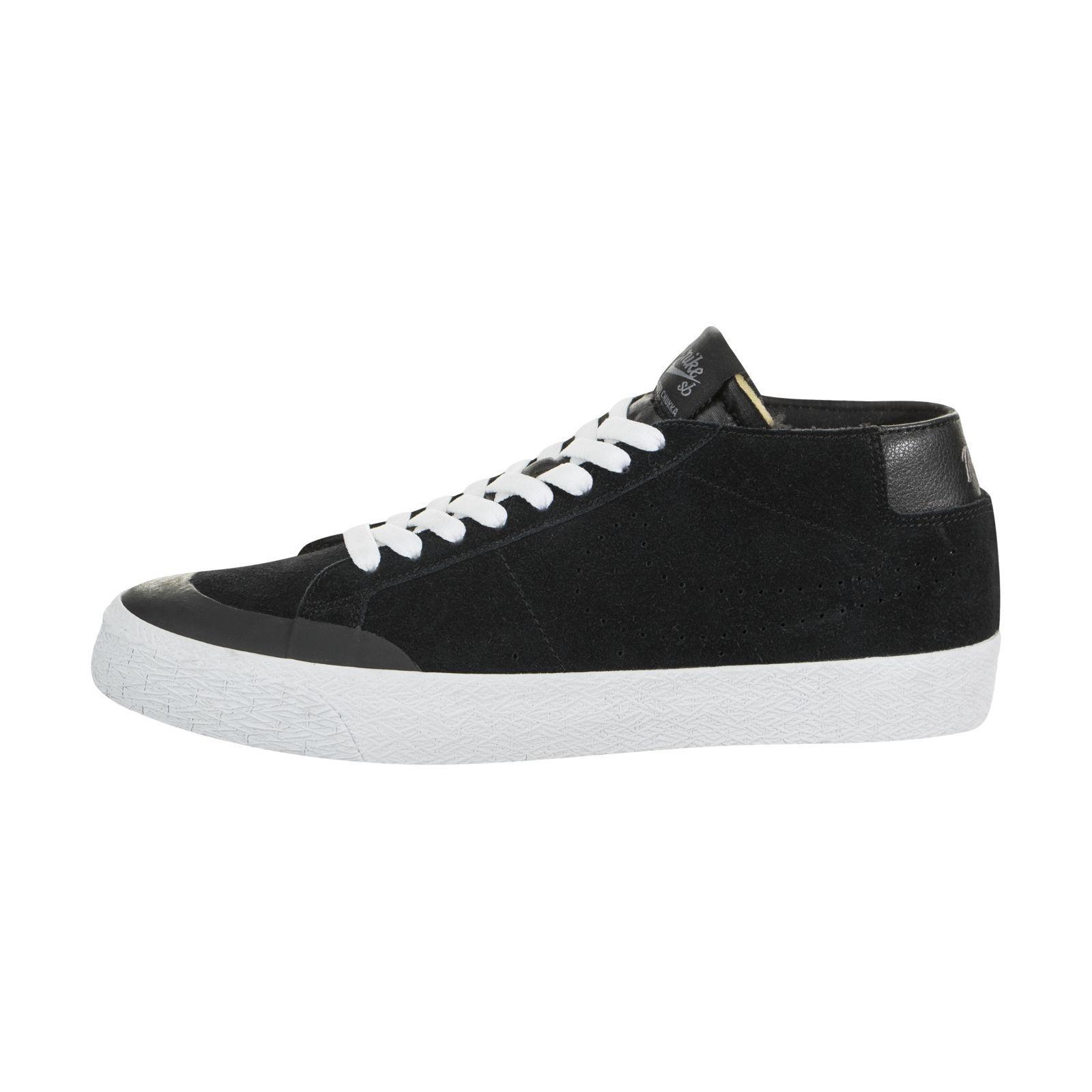 Great discount Nike SB Zoom Blazer Chukka XT
