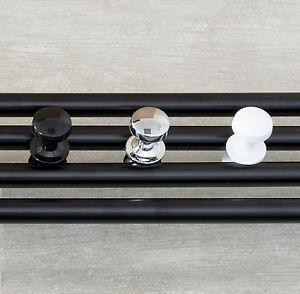Extra-Hanger-for-Heated-Towel-Rail-Radiator-Bath-Robe-Hook-Clip-Pair-Rad-Peg
