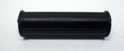 35111144530 NEW Echo Handle Grip GT-2103 GT-2400 OEM 35111109630