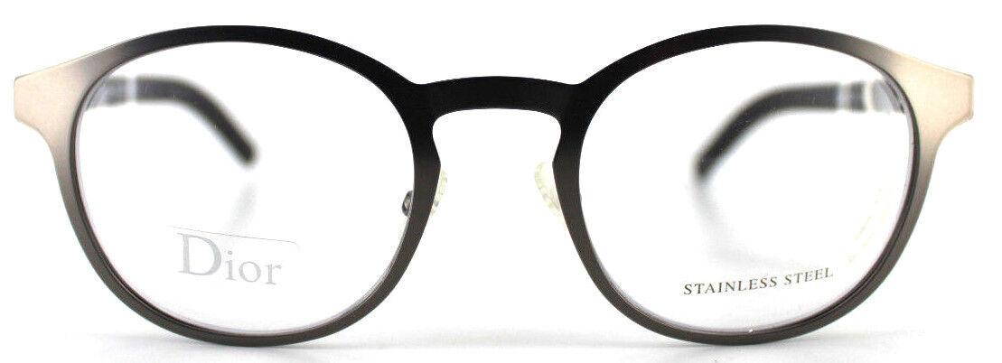 Dior Brille   Eyeglasses Mod. DIOR0194 Farbe-27H    incl. Etui   | Qualität und Verbraucher an erster Stelle  | Erste Gruppe von Kunden  | Neues Design  d3b5b0
