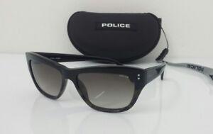 Police-occhiale-da-sole-donna-mod1727-nero-verde-gatta-classici-125