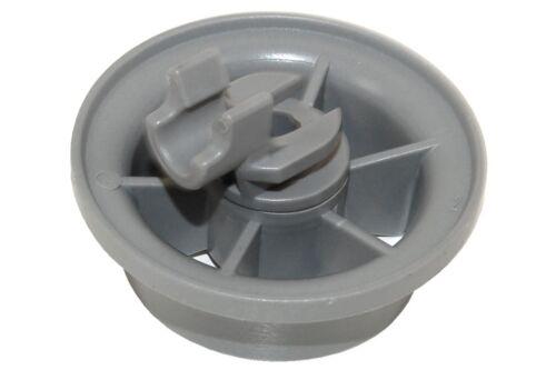 Genuine Beko DE3761FS DSFN1530S DWD5410W DWD8657X DE3762FS Lower basket wheel