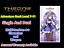 miniatuur 24 - Genshin Impact [NA] Starter Account Eula KoKomi Xiao Venti Baal HuTao Yoimiya