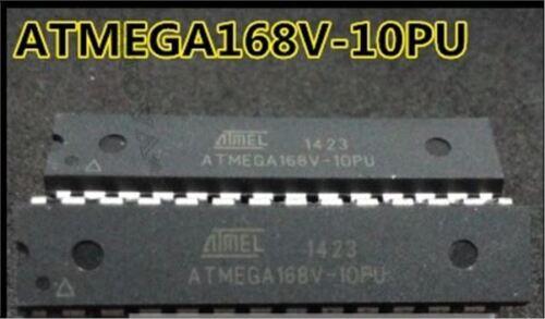8X 19417-0047 Kontakt männlich 16AWG-14AWG MX150L verzinnt Klemmverbindung MOLEX