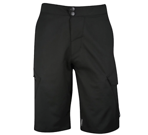 Pantalones bombachos masculinos Fox Ranger 12   Talla 36  BNWT  compras online de deportes