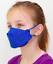 Indexbild 93 - ✅ 5 Stk FFP2 Maske Bunt Farbig 5-Lagig Atemschutz ✅  CE ✅  ERWACHSENE & KINDER