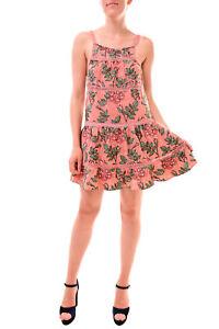 Lemons Love Tank Autentico Mini da Rrp Bcf77 Dress Rosali donna £ Per Mauve 315 qawZIxd5q