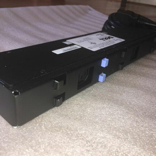 Dell 1T890 AP6020 13 Port Rack Mountable Power Distribution Unit APC PDU #23497