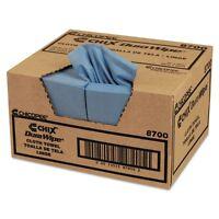 Chix Durawipe Towels - Chi8700