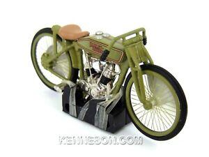 Harley-Davidson 1920 Racer Hot Wheels Motorcycle