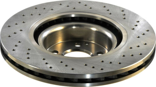 Disc Brake Rotor-OEF3 Front Autopart Intl 1407-321960