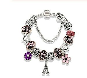 charms simili pandora