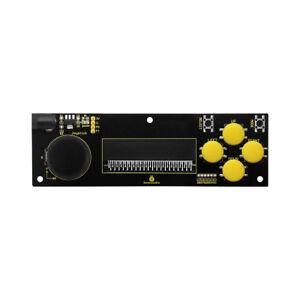 Keyestudio-Joystick-Gamepad-Botones-modulo-de-expansion-Board-para-BBC-MICROBIT-EU
