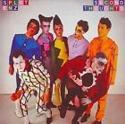 Second Thoughts 9325583040399 by Split Enz CD