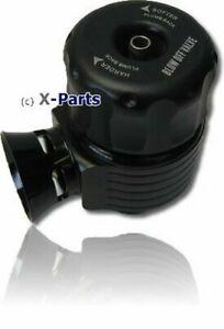 Pop-Blow-off-Valve-Adjustable-for-Audi-VW-Seat-Skoda-Plug-25mm-Wish