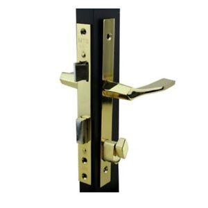 Etonnant Image Is Loading Papaiz Lock Replaces Papaiz And Emtek 322 Locks