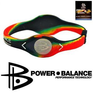 POWER-BALANCE-SPECIAL-Original-Ionen-ARMBAND-im-ENERGETIX-4you-DESIGN-XS-XL