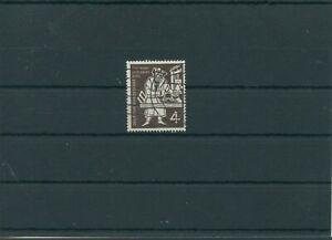Germany-Federal-Frg-vintage-yearset-1954-Mi-198-Postmarked-Used-More-Sh-Shop-5