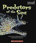 Predators of the Sea by David Hall, Mary Jo Rhodes (Paperback / softback, 2007)