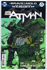 The Green Team #7 Vf Nm Other Modern Age Comics 1st Print Dc Comics Comics