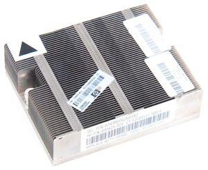 Hp-CPU-Enfriador-Radiador-para-DL160-G6-SE316M1-511803-001